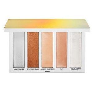Sephora Pro Highlighter Palette